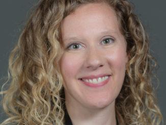 Dr. Stephanie Steinman