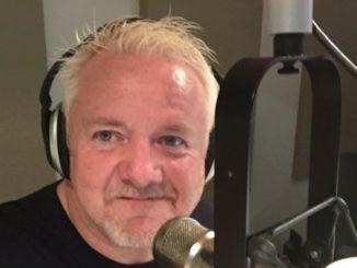Robb Kelly Radio